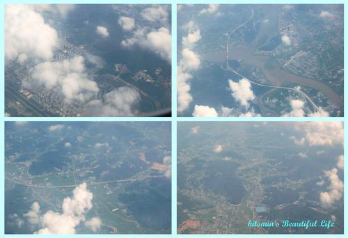 空コラージュ.jpg