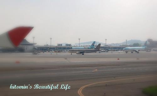 空港01.JPG