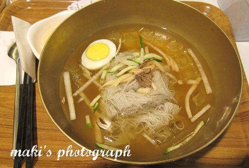 M冷麺.JPG