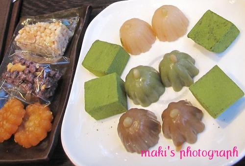 t Mお菓子.jpg